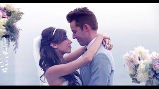 """Colleen and Joshua's Wedding"" l I Choose You - Diego Alberto (O. P. by Sara Bareilles)"