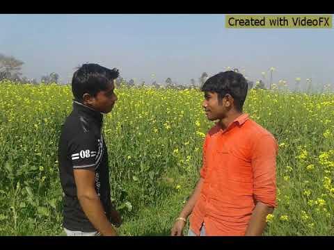 Aatish movie full h d sanjay dutt  and aaditya panchuli