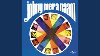 Babul Pyare (Johny Mera Naam / Soundtrack Version)