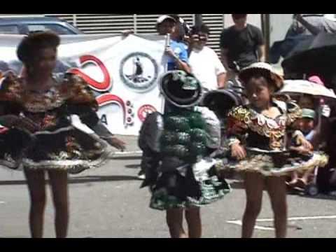 Sambos VA USA at San Jose 2009 (1)