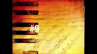 Aprender las grandes melodías clásicas al piano