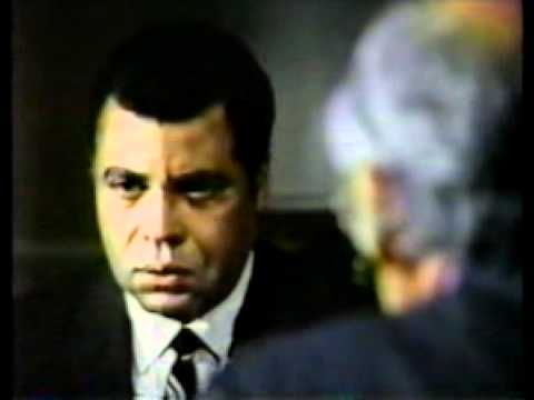 Download The UFO Incident - Betty & Barney Hill Abduction (1975).avi
