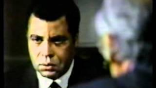 The UFO Incident - Betty & Barney Hill Abduction (1975).avi