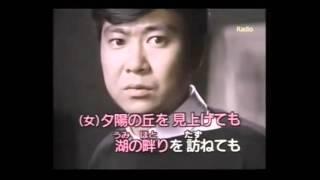 女性パートはnagomiさんです.