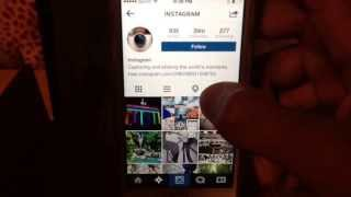 How To Get More Followers On Instagram Within Minutes!!(, 2013-10-21T05:12:26.000Z)