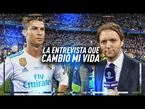 Champions League Highlights On Us Tv