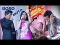 Sasmita Nadanew Kendang Nada Boomboso Motodava_inyong Feat Roso