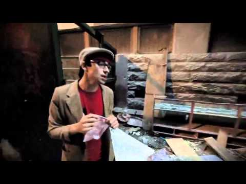Video Oficial Canción Pelicula Proyecto X HD
