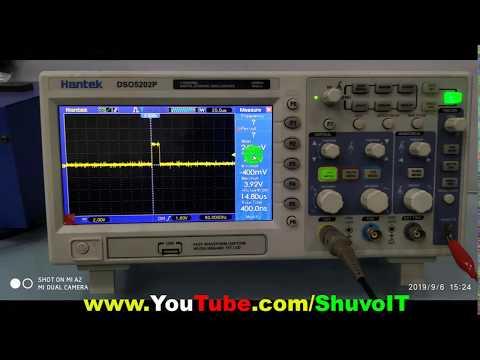 #MI_SMART_TV #NO_DISPLAY_PROBLEM SOLUTION PART 2 HINDI TUTORIAL thumbnail