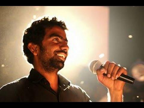 Mala ved lagale premache| marathi Romantic Flute |Pradeep kadam |