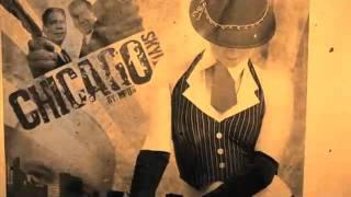 видео Сценарий гангстерской вечеринки в стиле Чикаго: конкурсы, фото