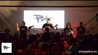 Stiripozitive.eu    (Video) Harmasarii merg în finală cu tobe, chitare și nai