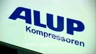 Электрические компрессоры для автомастерских(, 2012-10-03T15:17:28.000Z)