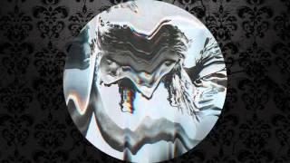 Emmanuel - Entroterra (Original Mix) [ARTS]