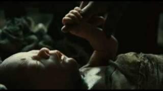 El Perfume [Trailer subtitulado]