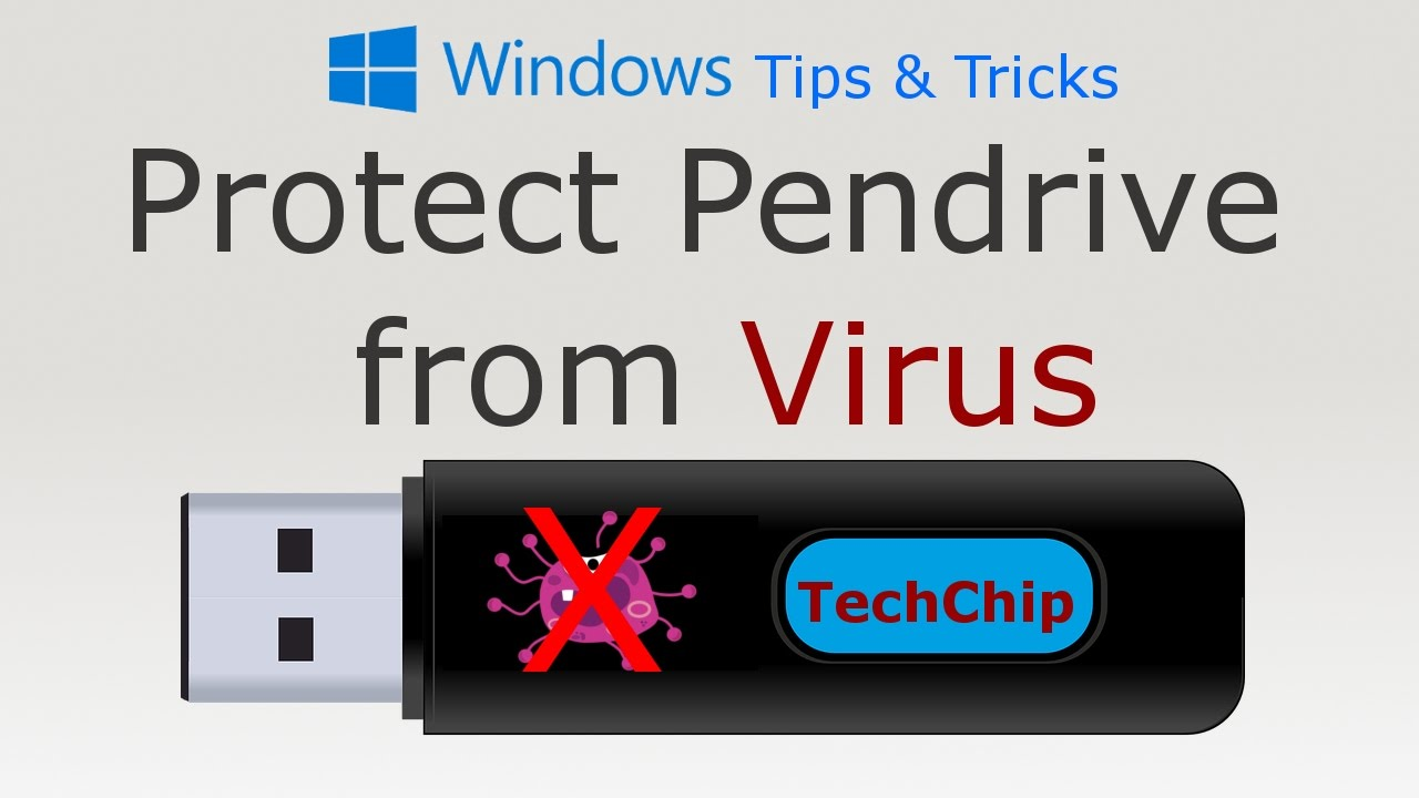antivirus for usb sandisk