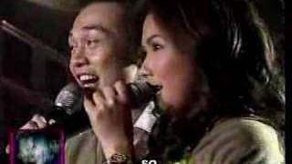 Yeng and RJ- If we fall in love