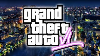 "Video PS5 Will 100% Play PS4 Games    GTA 6 ""Insider"" Leak Legit?   Detroit Become Human Downgrade? download MP3, 3GP, MP4, WEBM, AVI, FLV Oktober 2018"