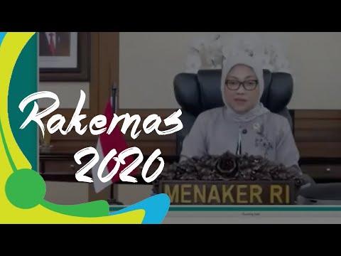 bpjamsostek-news---rakernas-virtual-tahun-2020