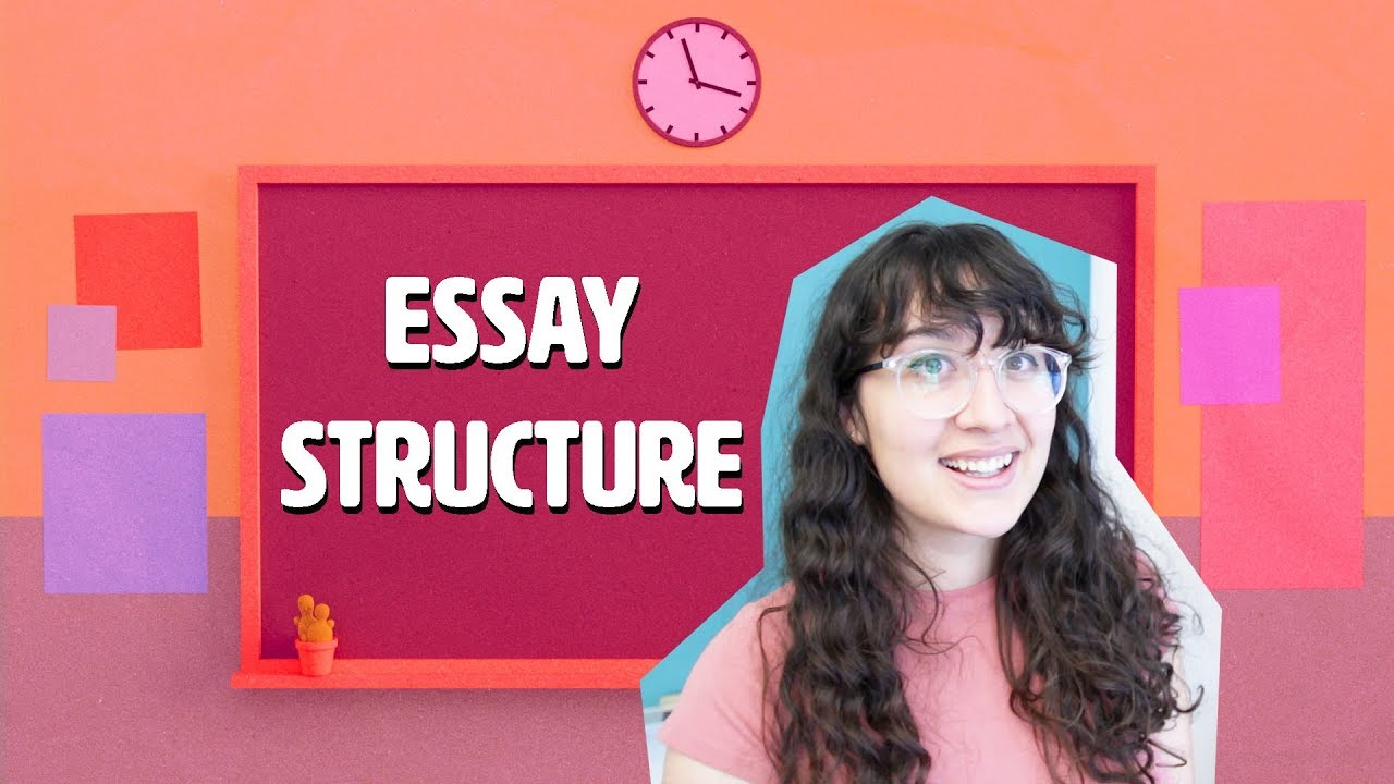 What Is The Thesis Statement In The Essay How To Write An Essay Structure Topics For Argumentative Essays For High School also Examples Of Thesis Statements For Essays How To Write An Essay Structure  Youtube Argument Essay Paper Outline