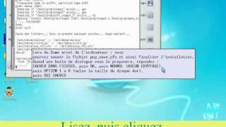 ludo-edu-1.1_installation_simplifiee_frugale