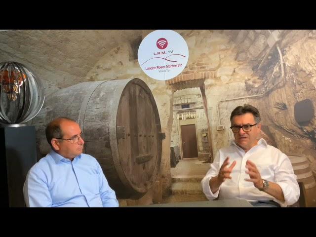 Il Patrimonio delle Vigne UNESCO - puntata del 17/07/2021
