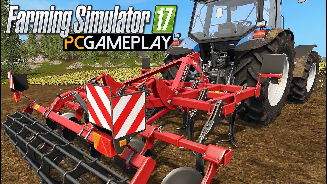 farming simulator 2011 platinum edition crack free download
