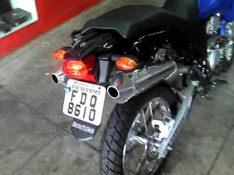 Foi de moto com o boy dar no meio do matagal wwwsosurubinhacom - 1 7