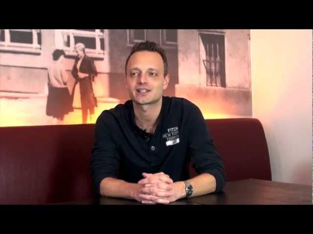 Andreas Hoeglauer - SCHATTENPARKER, BORDSTEINRAMMER UND ANDERE FAHRSCHÜLER