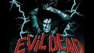 Video Evil Dead: Hail to the King - Part 1 download MP3, 3GP, MP4, WEBM, AVI, FLV Oktober 2018