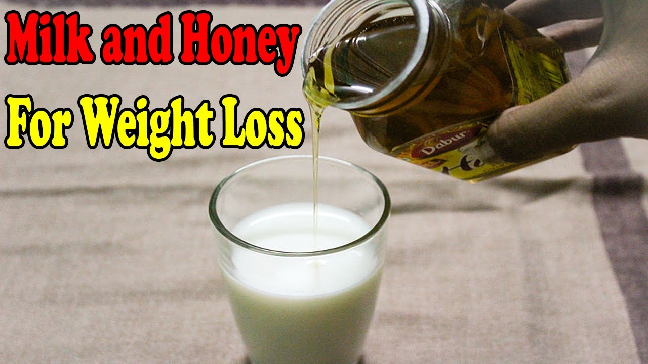 Liquid diets for fast weight loss