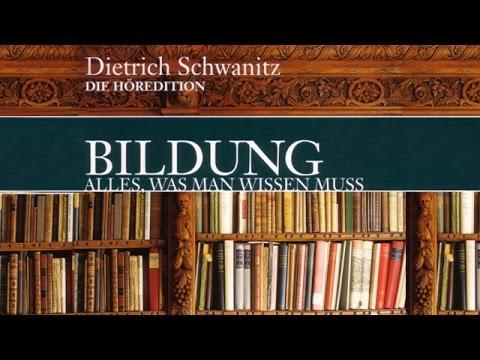 bildung-die-geschichte-europas-hoerbuch-von-dietrich-schwanitz