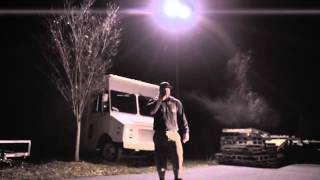 Rob Bailey The Hustle Standard BEAST Official Music Video
