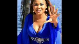 Kanyelele Remix - Kay Figo(Dj Vane)