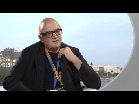 Buyers' Talks - Nicholas Fraser, Storyville, BBC