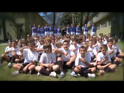 Diaz Al Real Madrid