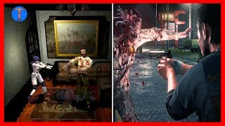 Gambar cover Realism in Gaming | Should Games Be More Realistic or Less?