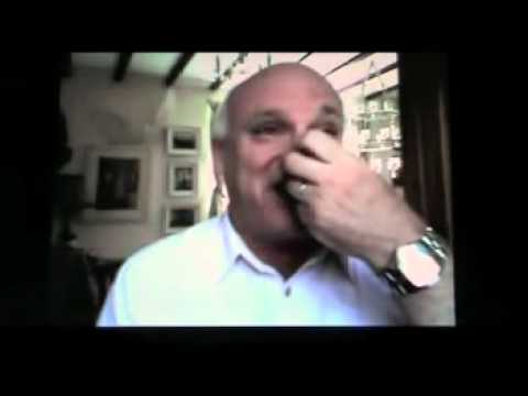 voiceforchildren  Lenny Harper Interview