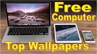 Best Computer Wallpaper Free Download  कंप्यूटर के लिए बेस्ट वॉलपेपर फ्री में डाउनलोड करें