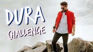 MI DURA CHALLENGE | ANDYNSANE