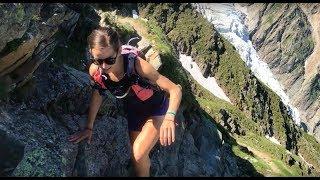 CHAMONIX Travel VLOG: Hiking, Food, Travel Tips, Mont Blanc Marathon