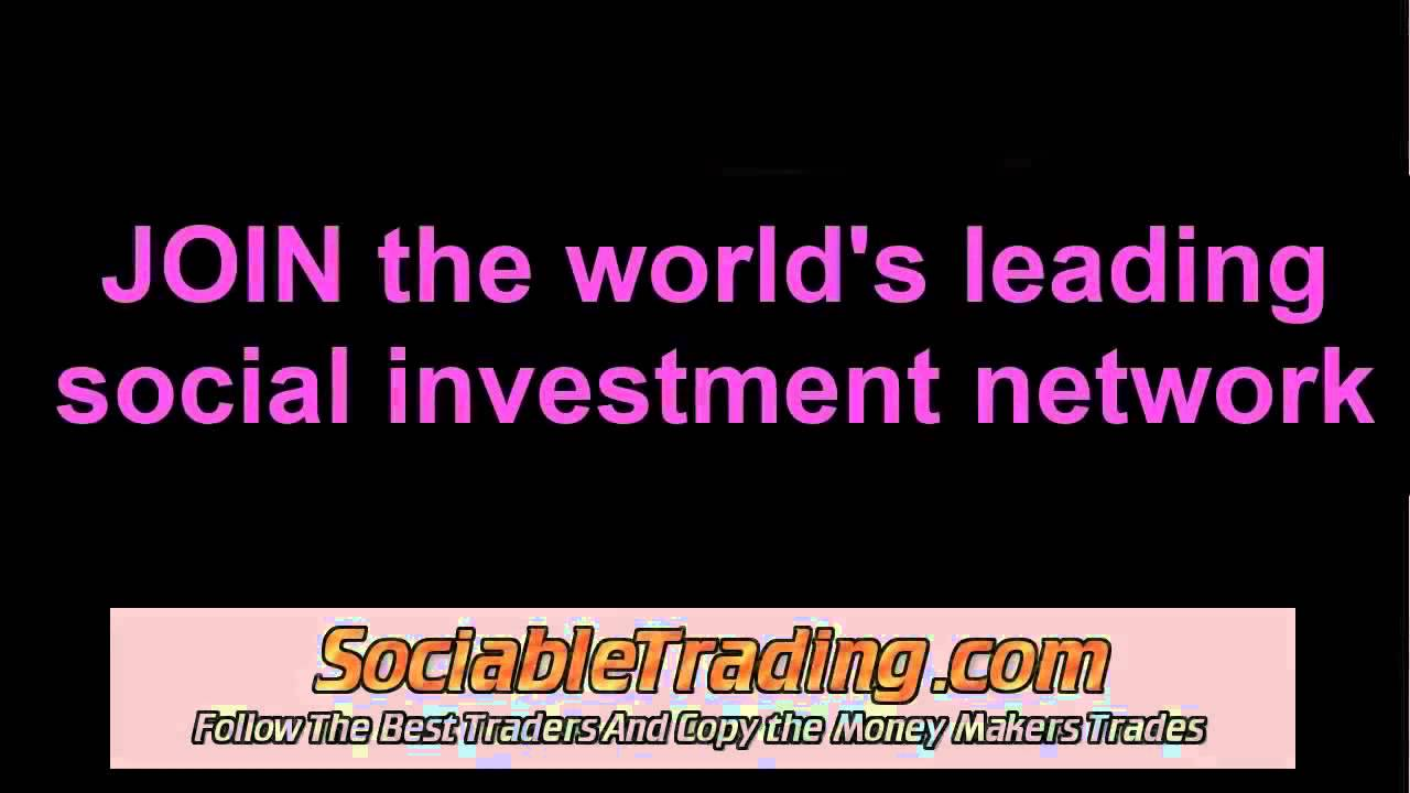 Best Online Trading Platform See Follow Copy The Forex Traders