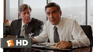 Intolerable Cruelty (3/12) Movie CLIP - It