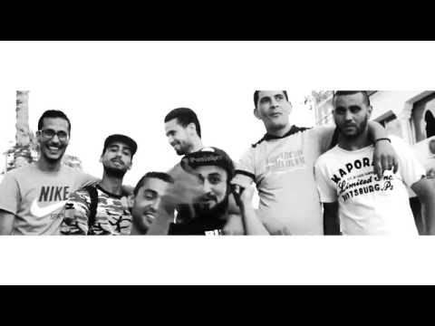 EL Castro / نفوس (Intro 10 Mara)