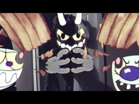 2Pac  Hail Mary 2018