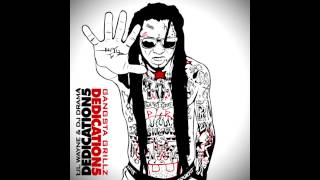 Lil Wayne - UOENO (Clean) *Dedication 5*