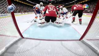 NHL 16: Emrick loses it