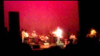 Babbu maan live concert in  winnipeg