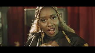 Wanavokali - Rhumba (Official Video)