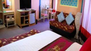 Таиланд, Чиангмай, Чиангмай - Tokyo Vender Hotel 3-Star